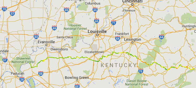 On Road Bicycle Routes and Events | KYTC Ky Road Map on ky weather map, ky hwy map, ky airport map, ky tn map, ky state map, ky co map, ky zip code map, louisville map, ky city map, ky pipeline map, knox county ne platte map, ky river map, ky snow map, kentucky map, ky district map, lebanon ky map, paducah ky map, nicholasville ky map, ky parkways map, florence ky map,