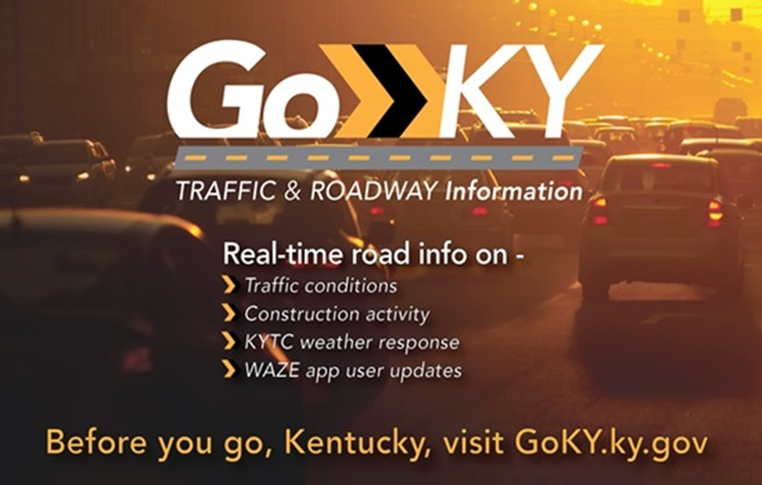https://transportation.ky.gov/sites/GoKY/Pages/home.aspx