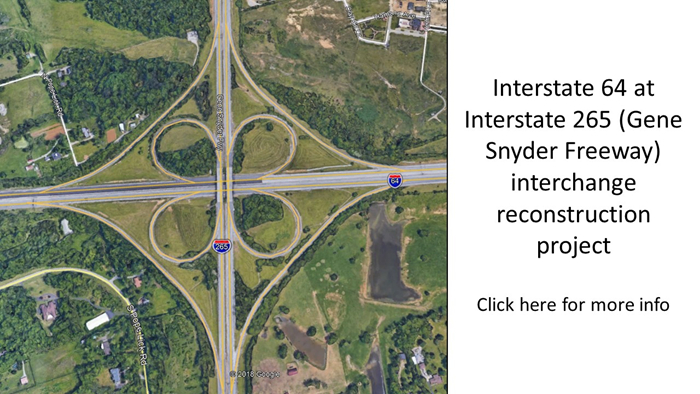 https://edit.transportation.ky.gov/DistrictFive/Pages/Interstate-64-at-Interstate-265-Interchange-Reconstruction.aspx
