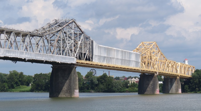clark bridge with new paint and tarps for web.jpg