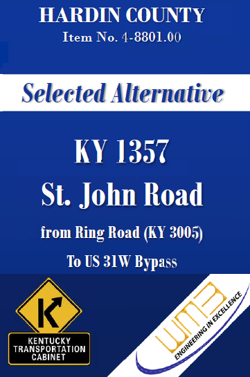 StJohn_KY1357_Jan_2017_Update_01.png
