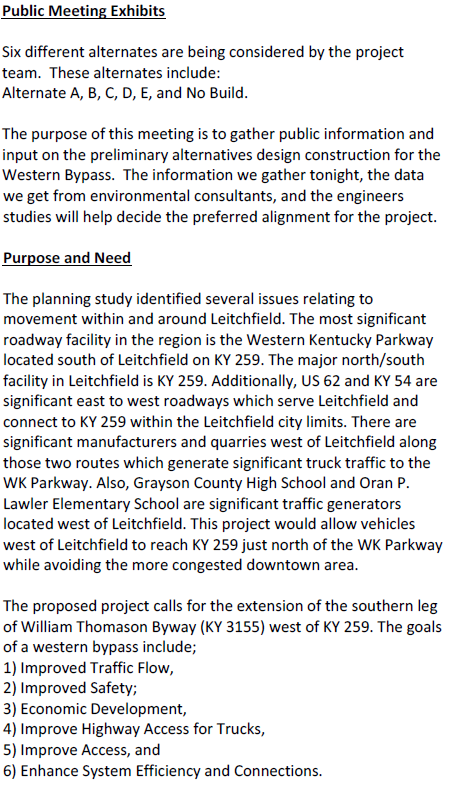 leitchfield_bypass_August2018_handout_03.png