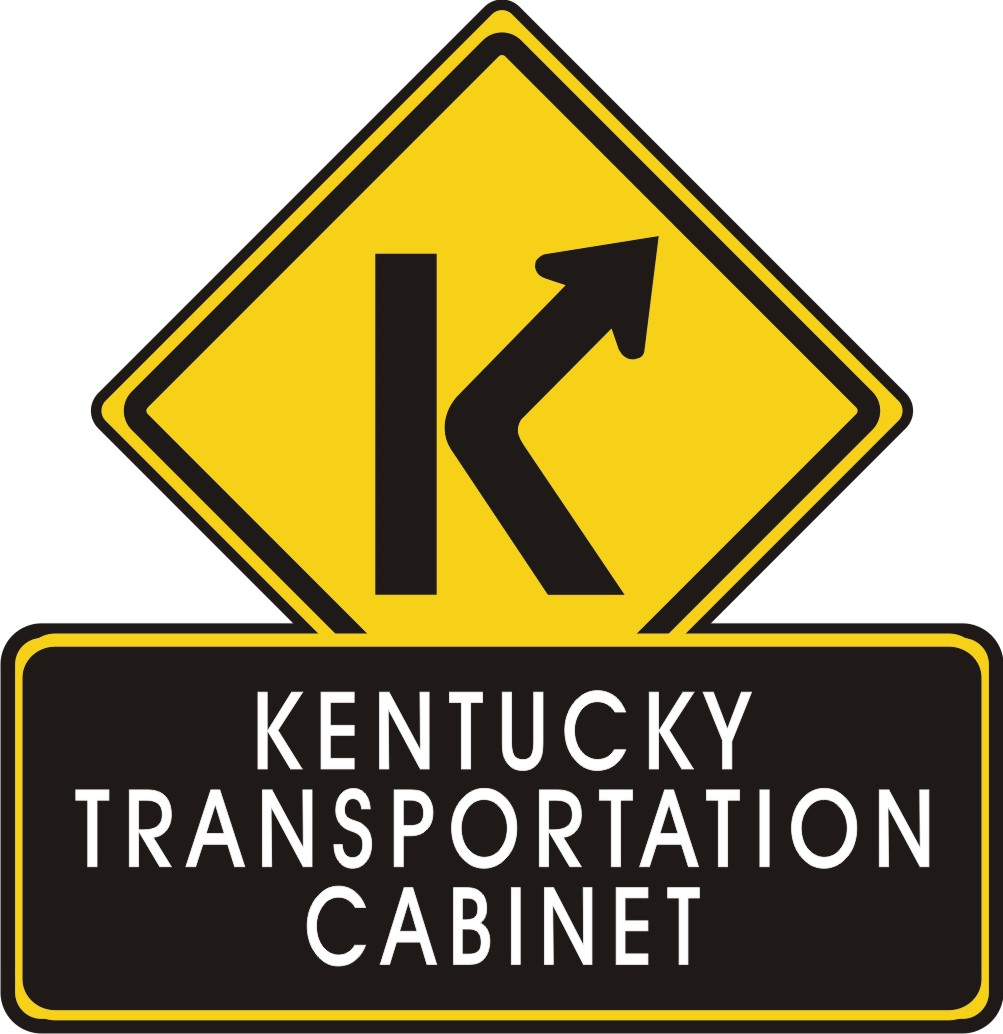 News release kytc for Kentucky department of motor vehicles driver s license