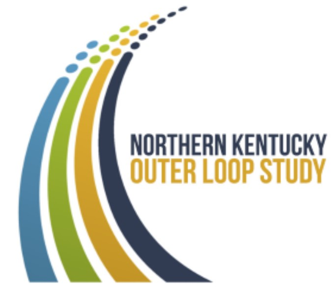 NKYOuterLoopLogo.jpg