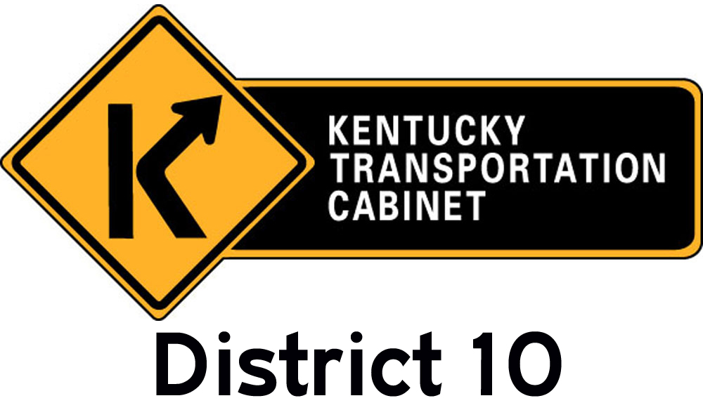 Kytc for Kentucky department of motor vehicles driver s license