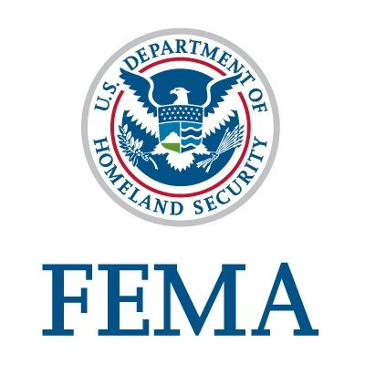 Courtesy_DHS_fema-logo.jpg