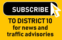 Subscribe-button-for-district10.jpg