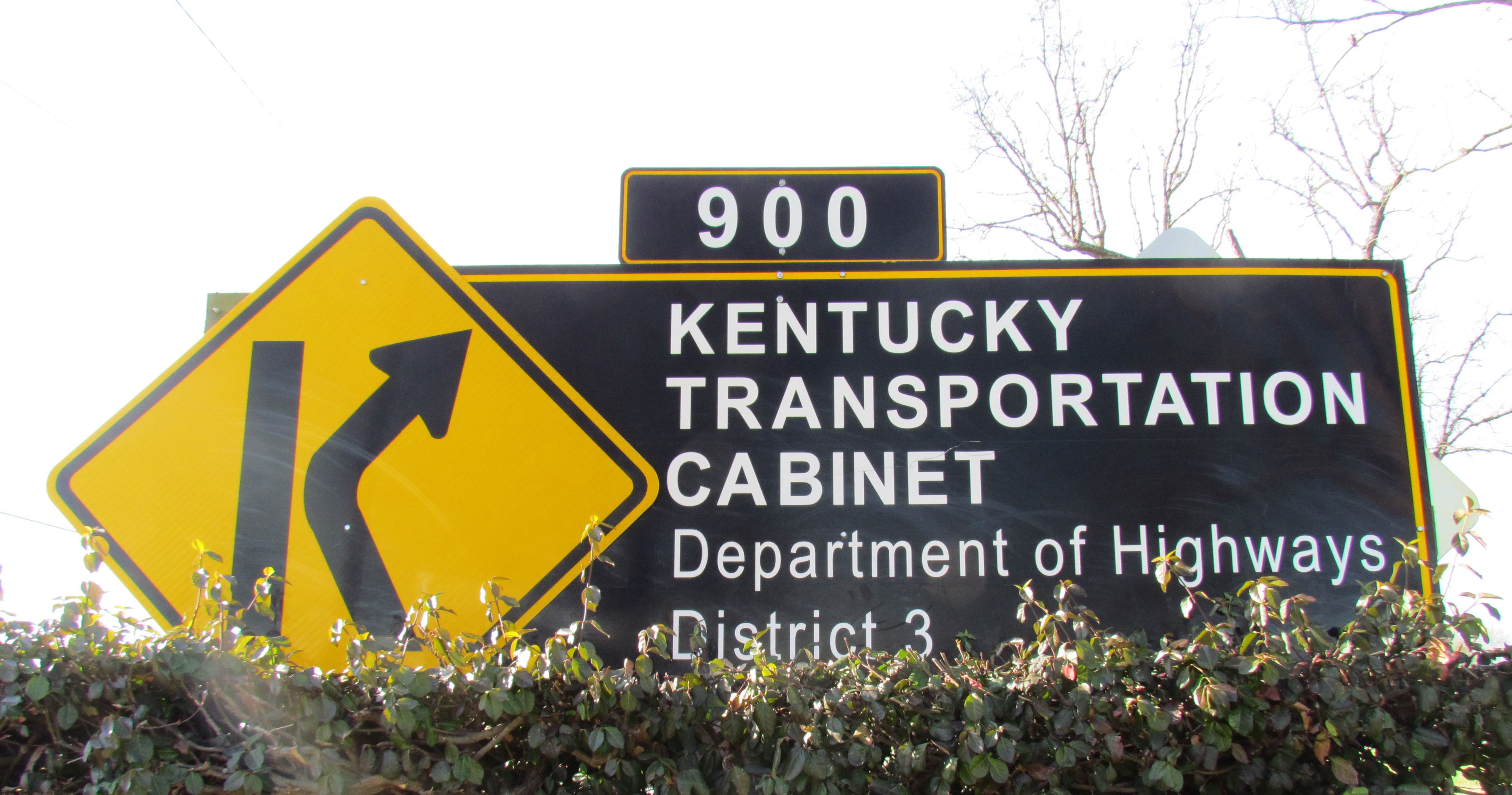 Highway District 3 | KYTC on maps of sc highways, maps to cumberland falls ky, maps of state highways, map of kentucky with highways, maps of pennyroyal region of kentucky,