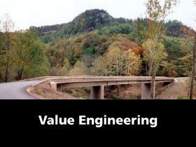 ValueEngineeringweb.jpg