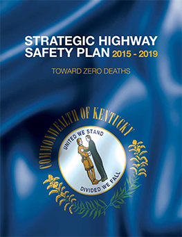 2015strategic_plan-2.png