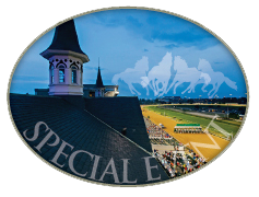 Churchill Downs Pic.png