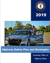 Kentucky Office of Highway Safety | KYTC