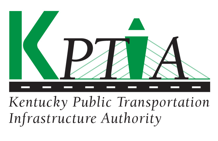 Kptia kytc for Kentucky department of motor vehicles driver s license