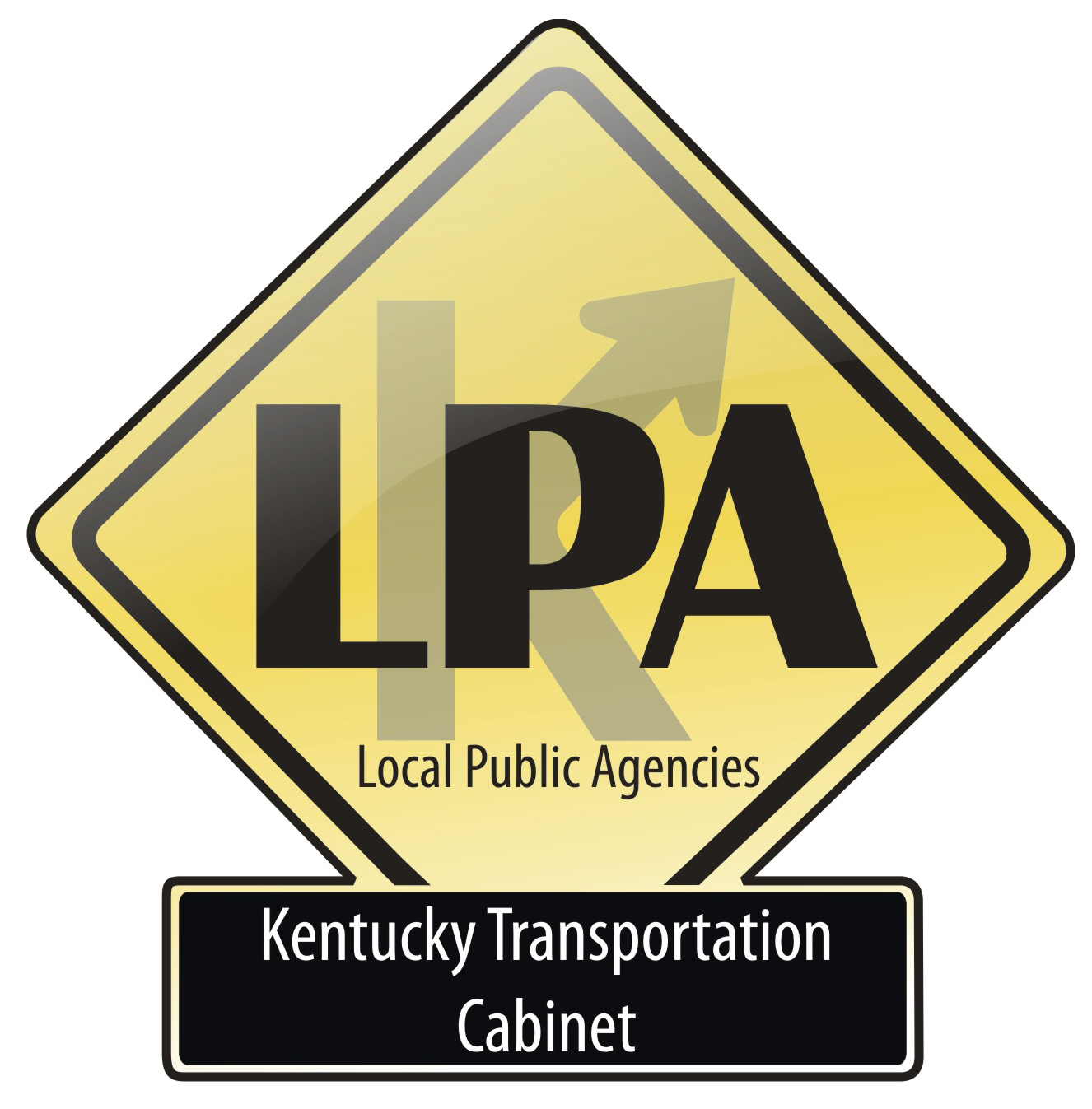 This Page Is Designed For Use By Local Public Agencies (LPAs) Receiving  Federal Transportation Funding For Locally Administered Transportation  Projects ...