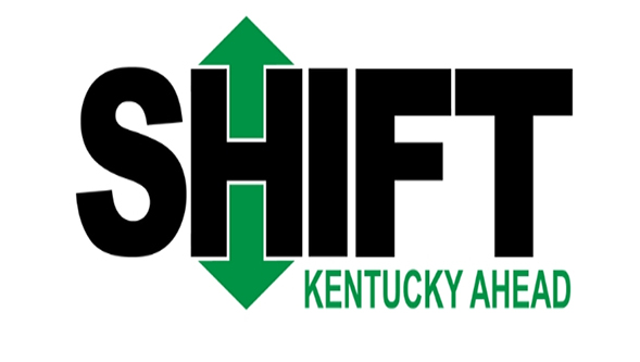 https://edit.transportation.ky.gov/SHIFT/Pages/default.aspx