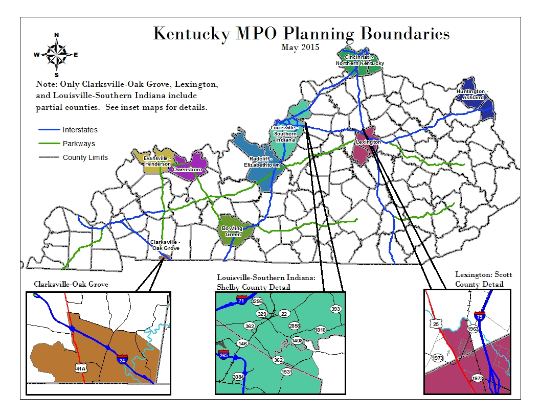 MPO_planning_boundaries[1].jpg