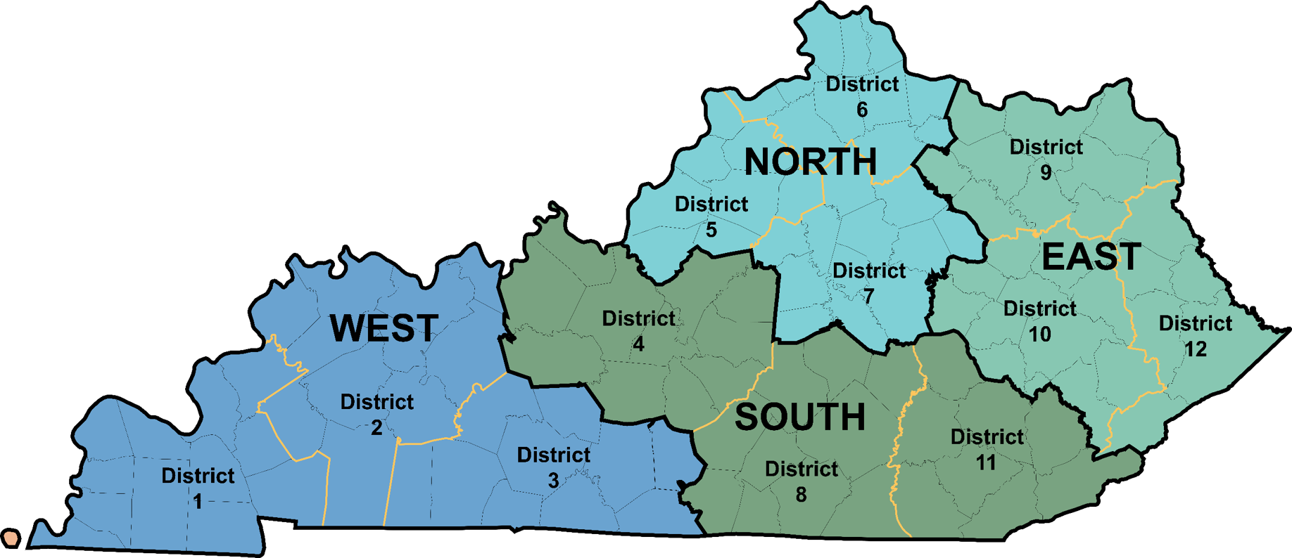 Shift region map.png
