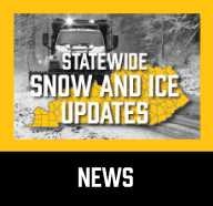 Snow and Ice News
