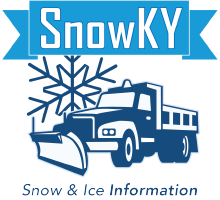 KY Transportation logo